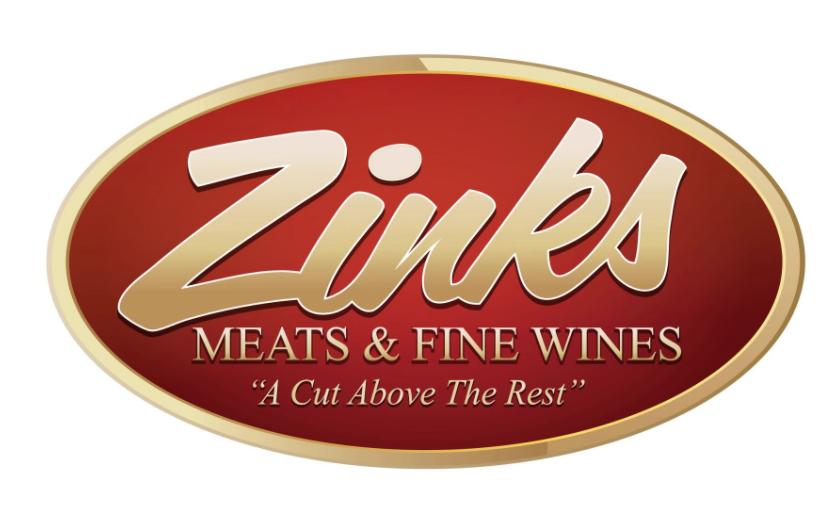 Zink's Fine Meats